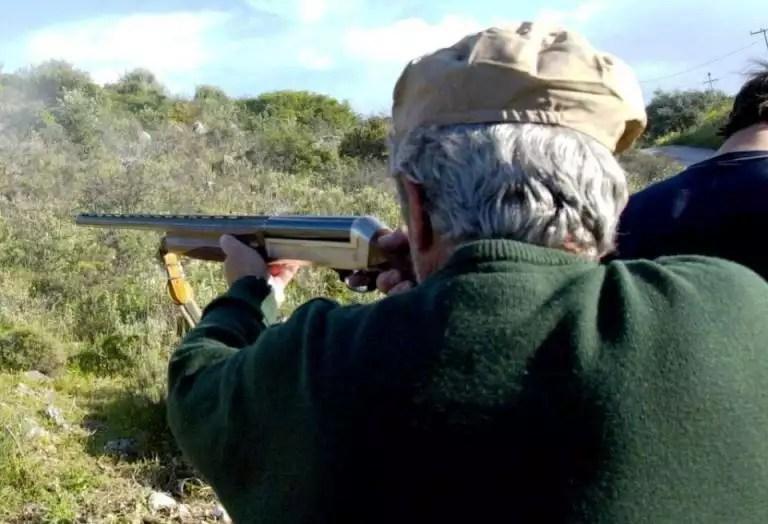 Αδιανόητο! Τρεις κυνηγοί νεκροί σε λίγες ώρες – Σκοτώθηκε από το όπλο του φίλου του | Newsit.gr