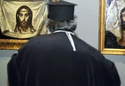 Λάρισα: Ισόβια σε ιερέα και βαριές καμπάνες σε εφοριακούς – Όλη η αλήθεια για το σκάνδαλο των 3.800.000 ευρώ! | Newsit.gr