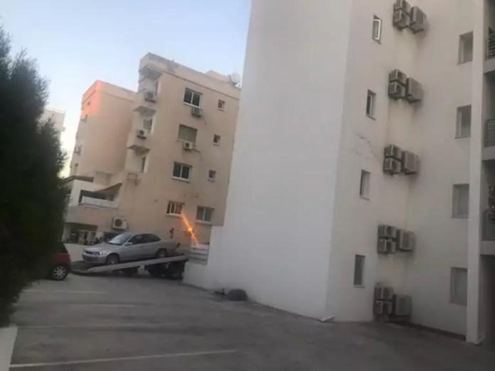 Απαγωγή στη Λάρνακα: Ποιός είναι ο 35χρονος που άρπαξε τα δυο αγόρια από το σχολείο τους   Newsit.gr