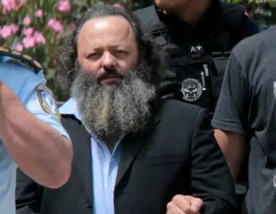 Αρτέμης Σώρρας for… president! Σίγουρος πως θα γίνει πρωθυπουργός και θα πλημμυρίσει με κόσμο το Σύνταγμα!   Newsit.gr