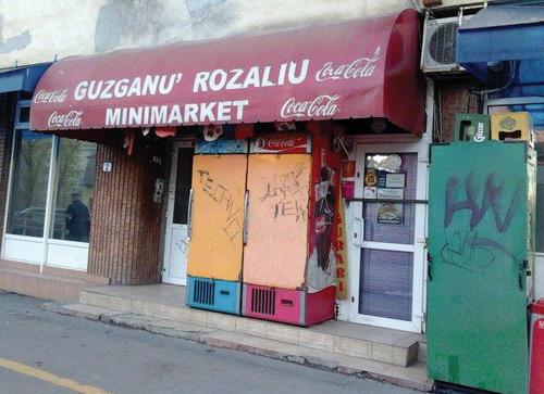 Guzganu-Rozaliu-atac-la-Mega-Image