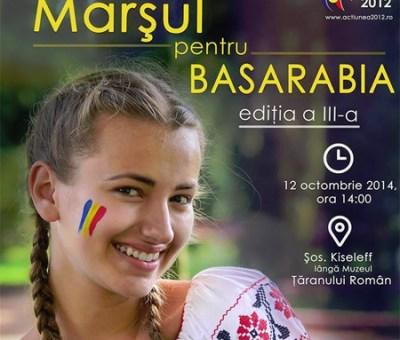 mars-pentru-basarabia