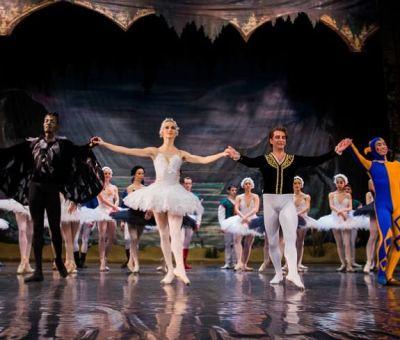 teatrul-de-balet-sibiu