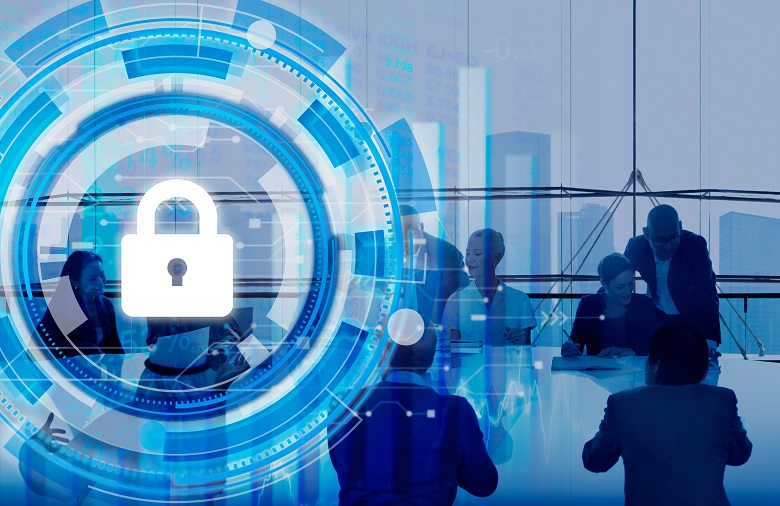 european-cyber-security-month