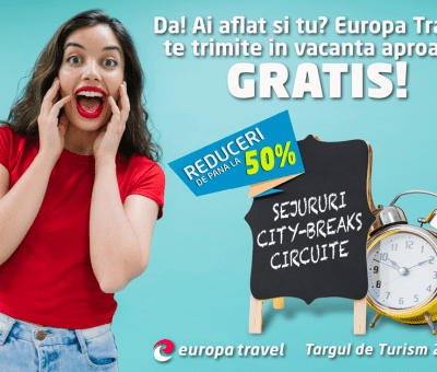 oferte-targ-turism-noiembrie-2017