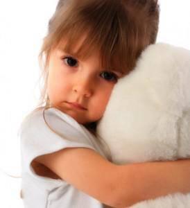Παιδί και Χρόνιες Παθήσεις: Μια ματιά στην ψυχολογία