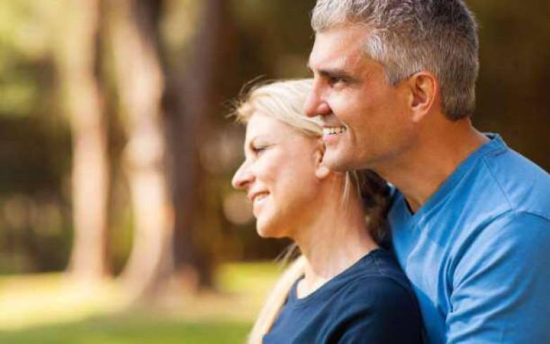 Τι συμβαίνει στα άτομα μιας μακροχρόνιας σχέσης;