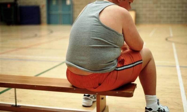 Μεταβολισμός: Κρίσιμη η ηλικία 10-16 ετών για την τάση προς παχυσαρκία – Τι συμβαίνει στο σώμα