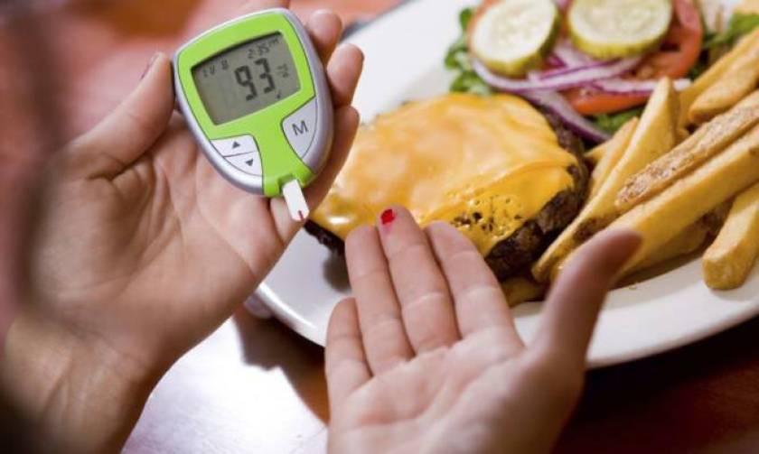 Σάκχαρο: Αναξιόπιστος ο γλυκαιμικός δείκτης λένε τώρα οι επιστήμονες – Αλλάζει η διατροφή των διαβητικών