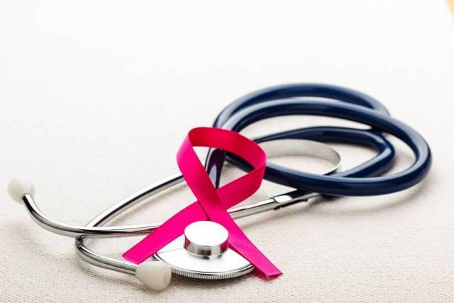 Αποσμητικά και καρκίνος του μαστού: Τι αποκαλύπτει νέα έρευνα