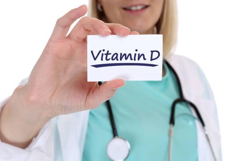 bigstock-Vitamin-D-Vitamins-Healthy-Eat-114947282