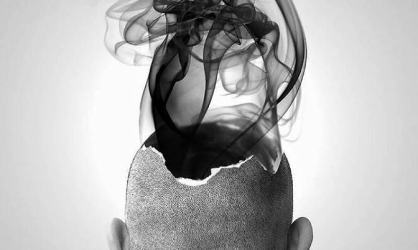 Κάπνισμα: Πώς η νικοτίνη επηρεάζει τον εγκέφαλο – Προβλήματα μνήμης!