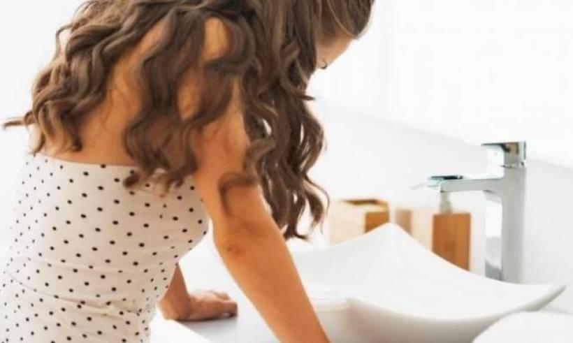 Συμπτώματα εγκυμοσύνης: 6 σημάδια που δεν πρέπει να αγνοήσετε