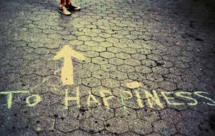 Μπορούμε τελικά να μετρήσουμε την ευτυχία;