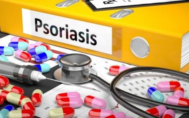 Ψωρίαση & Ψωριασική Αρθρίτιδα: Κρίσιμης σημασίας, η έγκαιρη διάγνωση