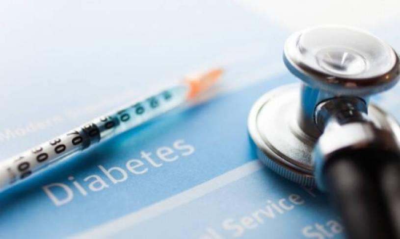 Ασφαλές νέο φάρμακο κατά του διαβήτη τύπου 2