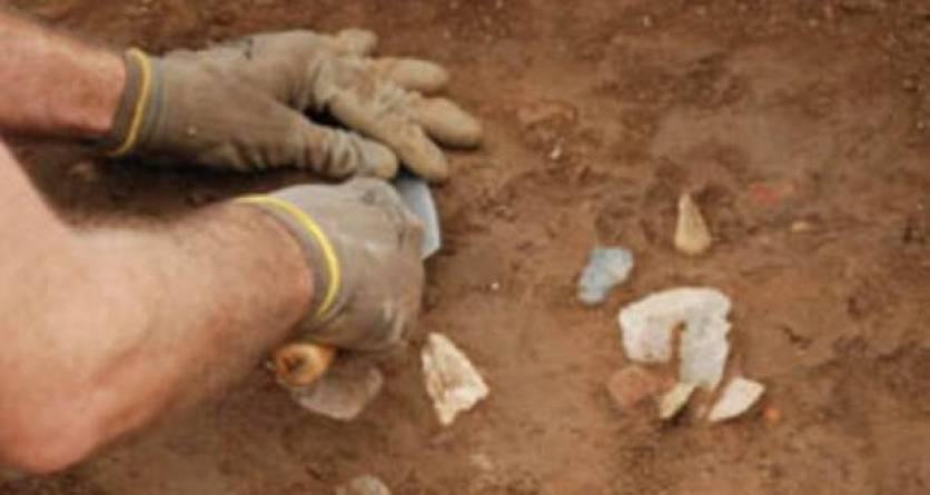 Αντικαταθλιπτικά και φάρμακα για την καρδιά από το 600 μ.Χ.