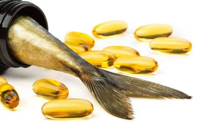 Οστεοπόρωση: Οι 4 τροφές που απομακρύνουν τον κίνδυνο