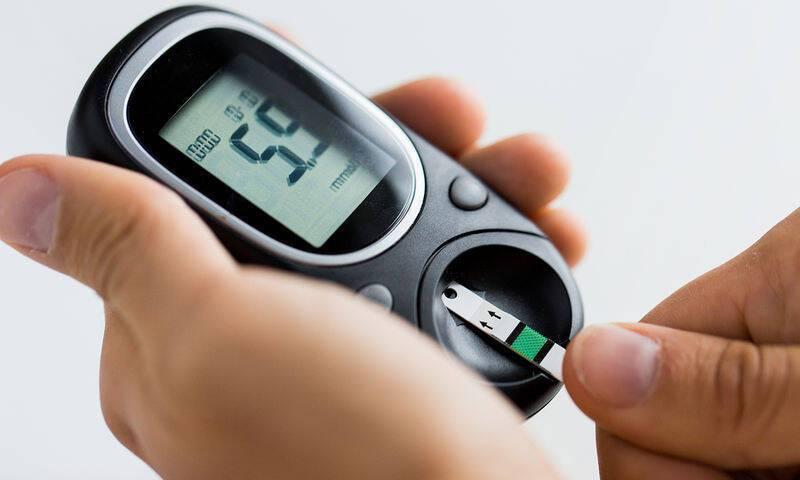 bigstock-medicine-diabetes-glycemia-104000705