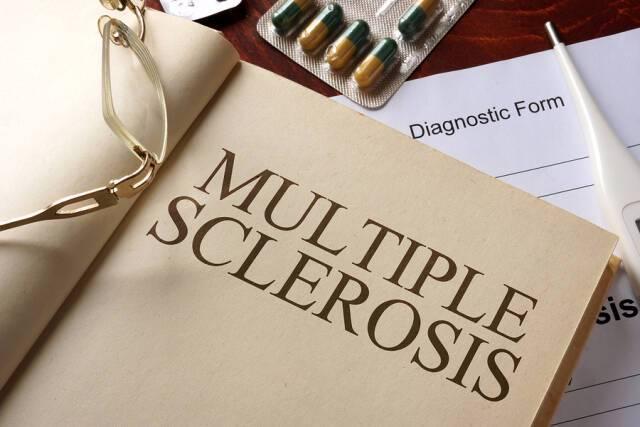 Πολλαπλή σκλήρυνση: Νωρίτερα εκδηλώνονται τα συμπτώματα σε όσους ζουν σε βόρειες χώρες