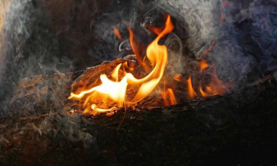 bigstock-Fire-106657964