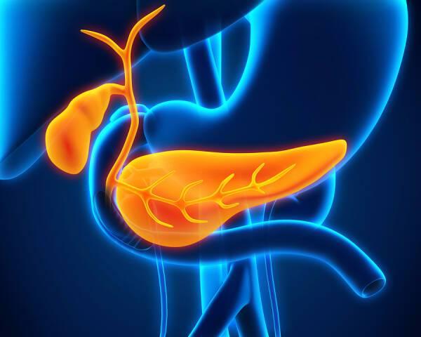 Καρκίνος παγκρέατος: Τα πρώιμα συμπτώματα που δεν πρέπει να αγνοήσετε