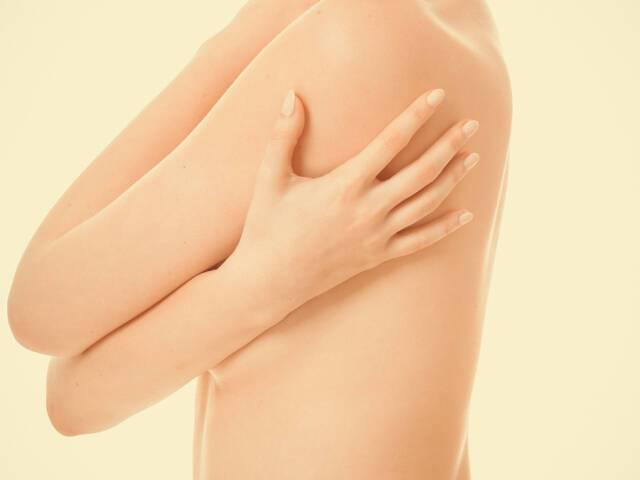 Οι ειδικοί προειδοποιούν: Καρκίνος του μαστού δεν σημαίνει απαραίτητα ψηλαφητός όγκος
