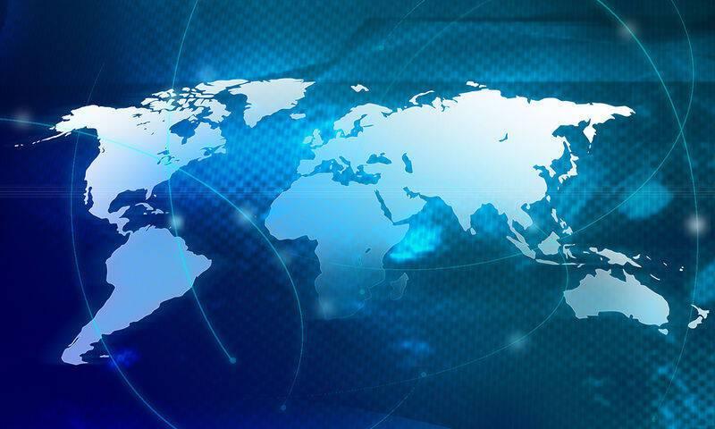 bigstock-world-map-technology-style-14116676