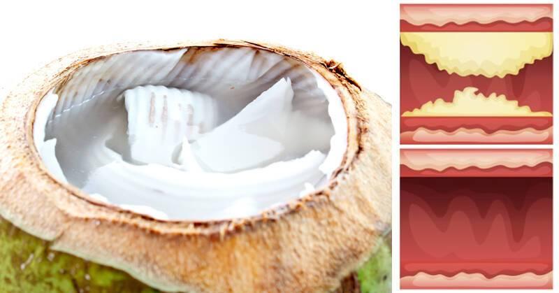 drink-coconut-water-fi