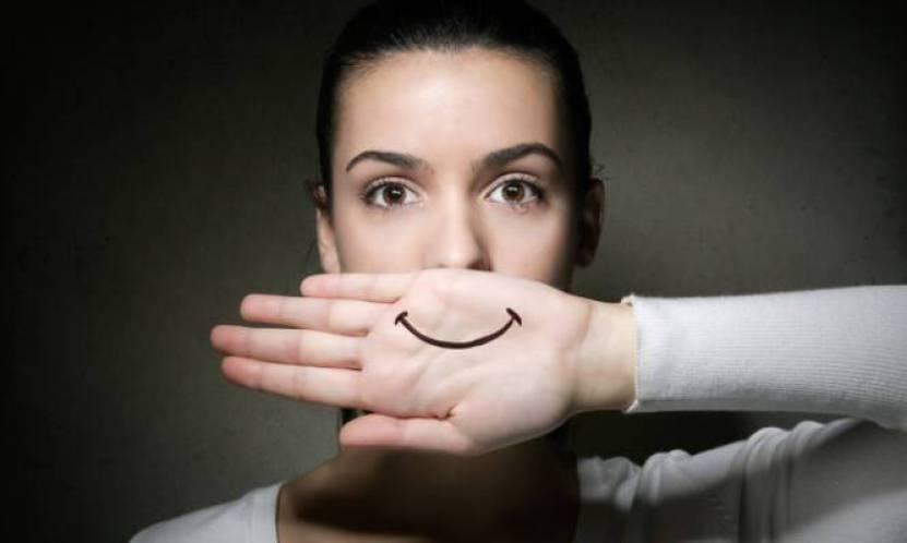 Κατάθλιψη: Τρία «κόλπα» του μυαλού για να την αντιστρέψετε
