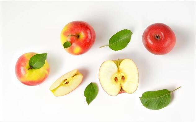 4 τροφές που βοηθούν στη συγκέντρωση και την εγρήγορση