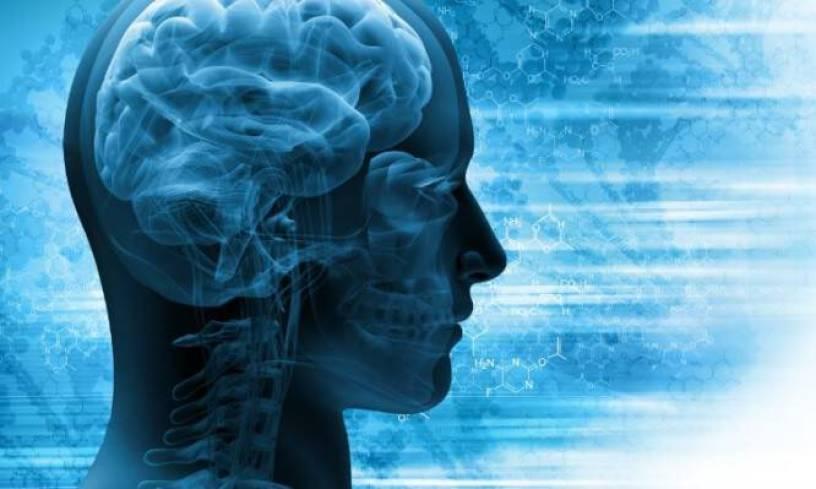 Αλτσχάιμερ – αντιμετώπιση: Τι πέτυχαν οι επιστήμονες με παλλόμενο φωτισμό