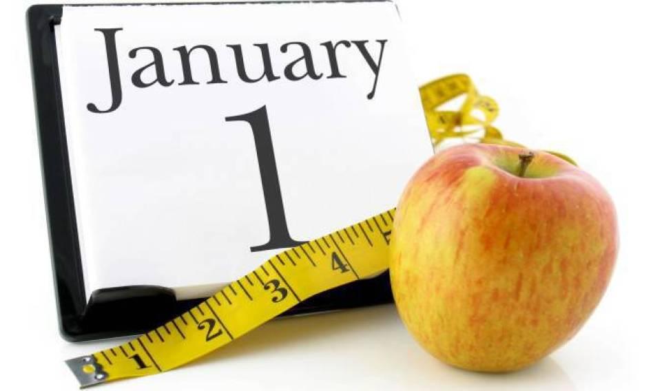 Αδυνάτισμα μετά τις γιορτές: Οι δίαιτες-απάτη που όλοι πρέπει να γνωρίζουν