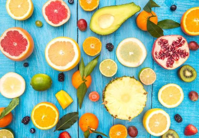 Ουρολοίμωξη & διατροφή: 5 τρόποι για να την προλάβεις