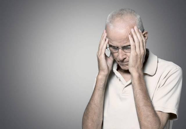 Χοληστερίνη: Σε ποια επίπεδα μειώνει τον κίνδυνο εμφράγματος και εγκεφαλικού