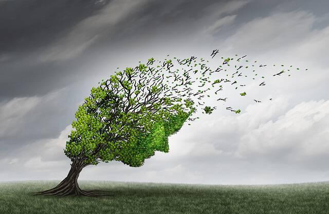 Χτύπημα στο κεφάλι: Ποια η σχέση του με το Αλτσχάιμερ