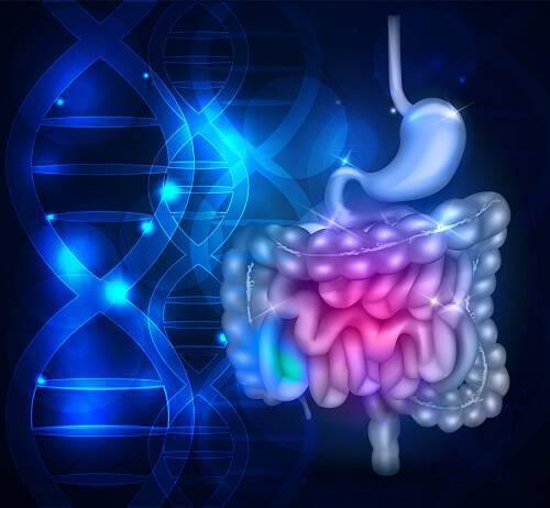 Καρκίνος στομάχου: Μια «αθόρυβη» αλλά επικίνδυνη νόσος