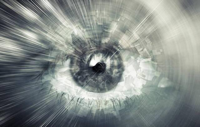 Έξι σοβαρές παθήσεις που φαίνονται στα μάτια