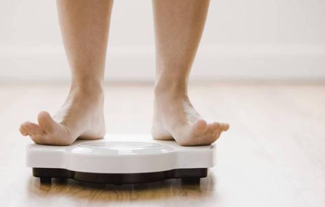 Προδιαβήτης: Οι 8 κανόνες πρόληψης για να μην εξελιχθεί σε διαβήτη