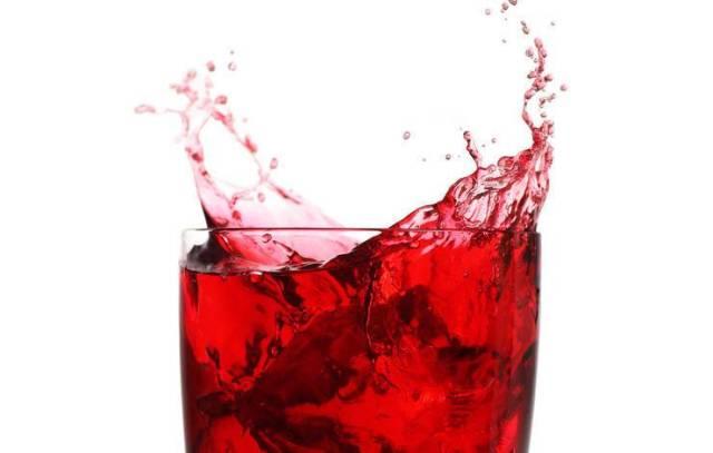 Αίμα περιόδου: Τι δείχνει το χρώμα του για την υγεία σας