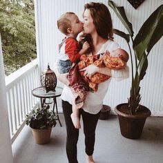 Το διαζύγιο αλλάζει τη ζωή των παιδιών... αλλά όχι πάντα αρνητικά