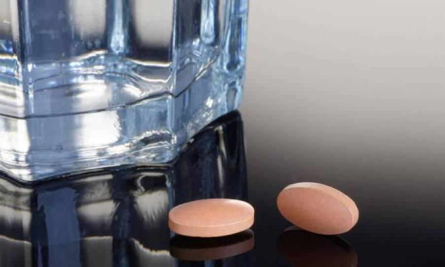 Πάρκινσον: Παράγοντας κινδύνου από τα πιο κοινά φάρμακα για την χοληστερίνη!