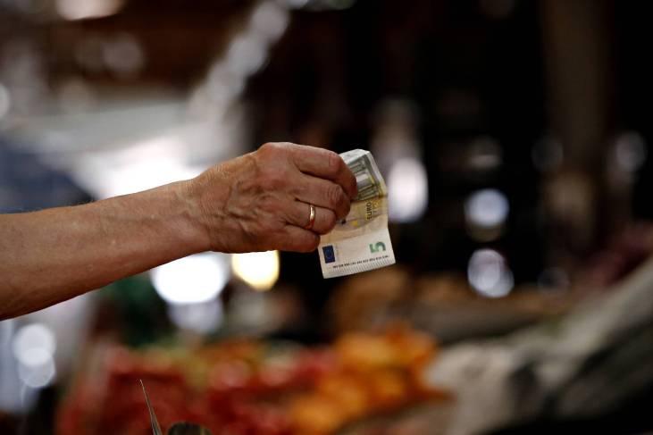 Κοινωνικό Μέρισμα: Πληρώνεται την Παρασκευή σε 1,2 εκατ. πολίτες