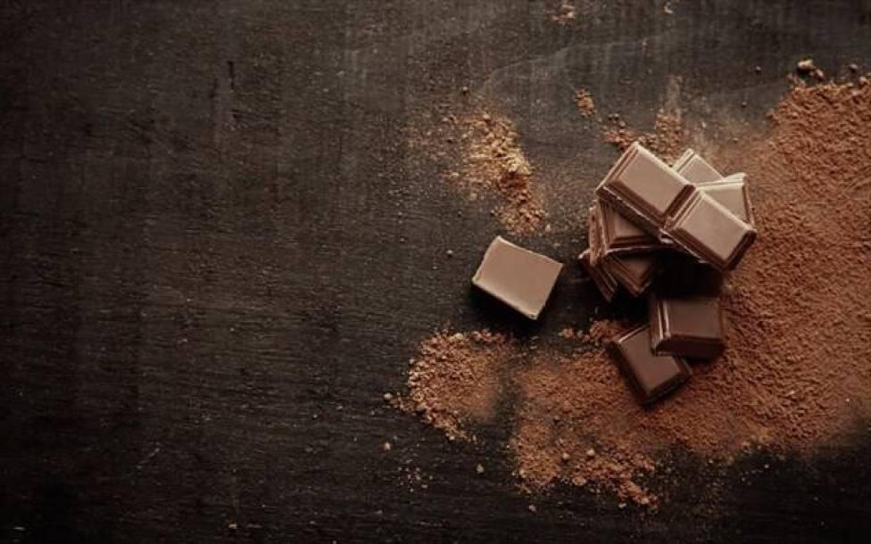 Θα υπάρχει σοκολάτα το 2050; Τι λένε οι επιστήμονες