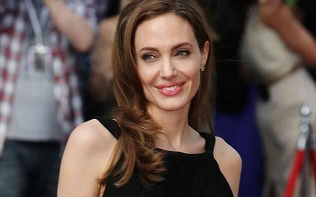 Εσείς γνωρίζετε το γονίδιο «Angelina Jolie»;