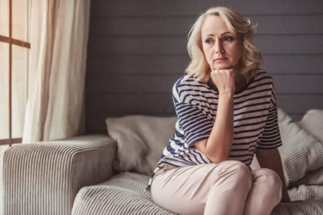 Οι συμβουλές των νευρολόγων για να προλάβετε το Αλτσχάιμερ!