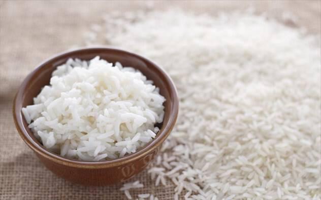 Τα λάθη που κάνουμε όταν μαγειρεύουμε ρύζι!!!
