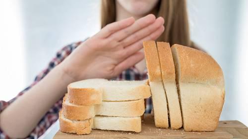 Διατροφή χωρίς γλουτένη: 9 τροφές που μπορείτε να καταναλώνετε άφοβα (pics)
