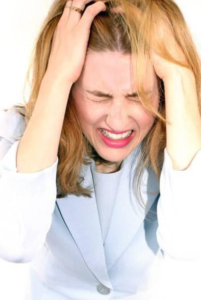Θυμός & νεύρα: Πώς θα ανακτήσετε τον έλεγχο