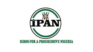 Igbos for A Progressive Nigeria